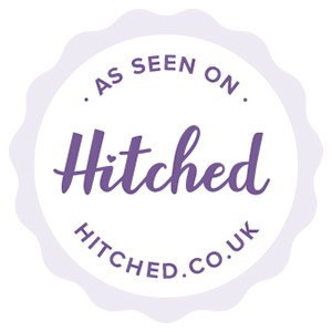As seen on Hitched